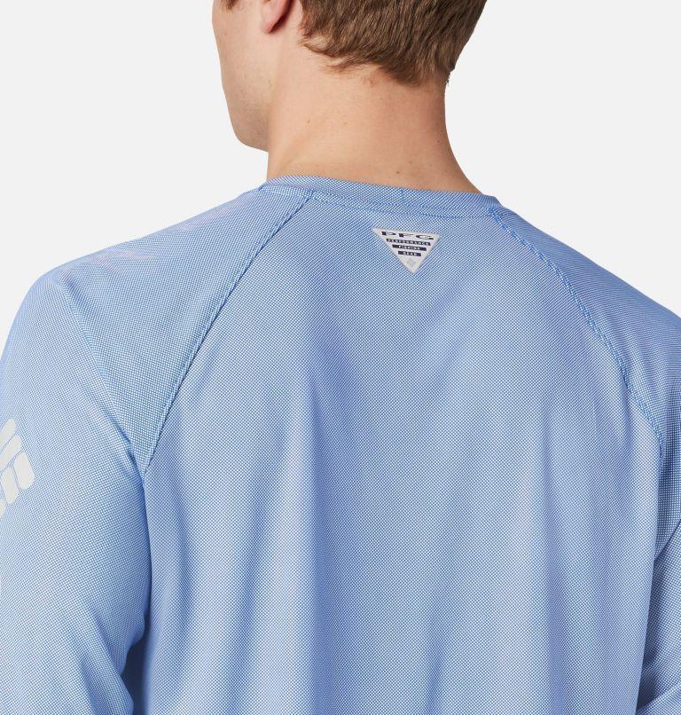 Men's PFG Terminal Deflector™ Long Sleeve Shirt - Tall Men's PFG Terminal Deflector™ Long Sleeve Shirt - Tall, a2