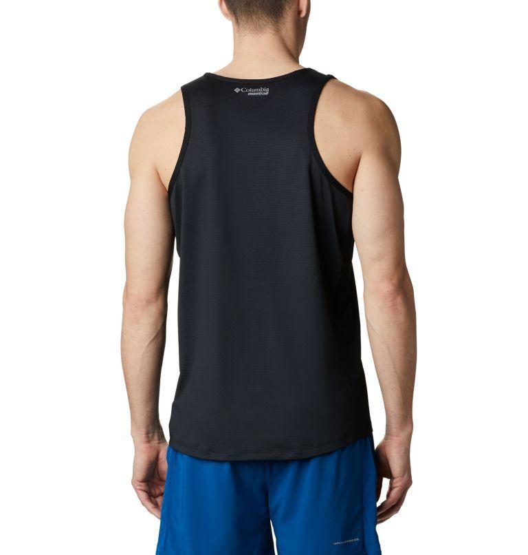 Camisole de course Titan Ultra™ pour homme Camisole de course Titan Ultra™ pour homme, a3