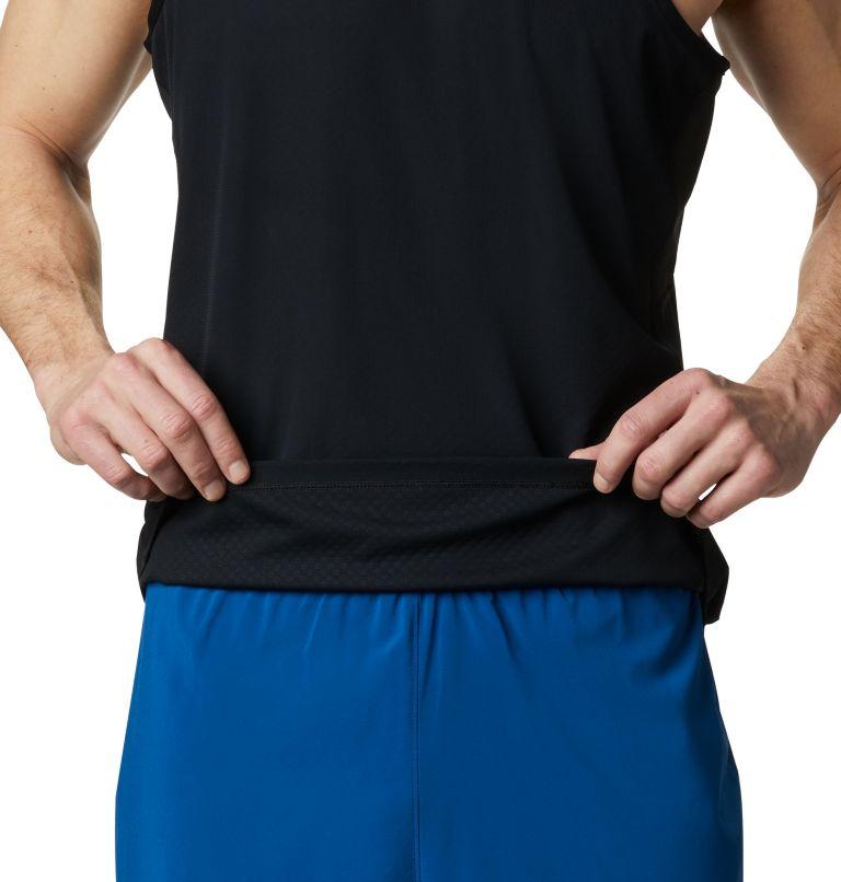 Camisole de course Titan Ultra™ pour homme Camisole de course Titan Ultra™ pour homme, a4