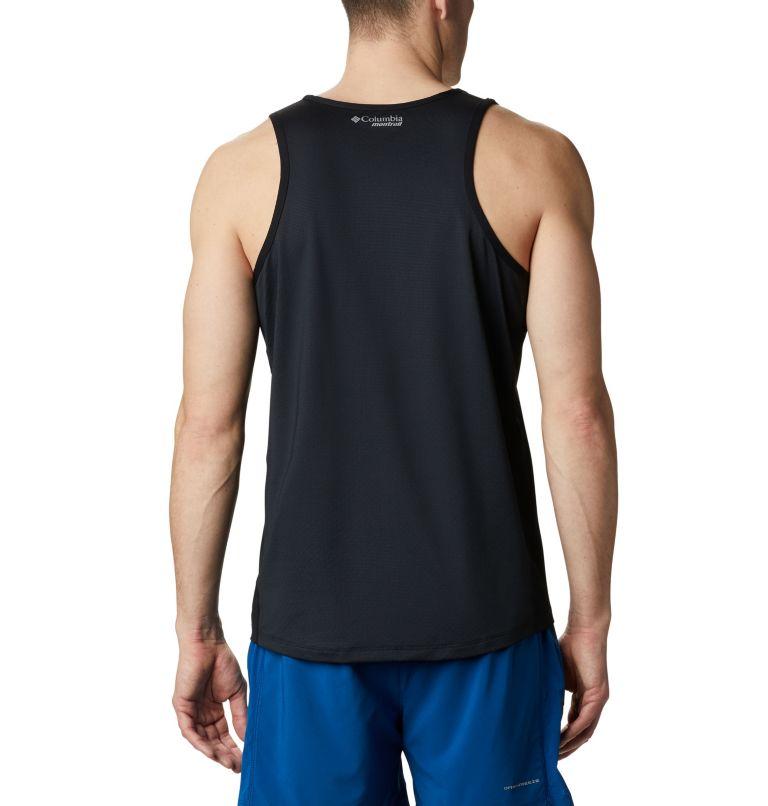 Camisole de course Titan Ultra™ pour homme Camisole de course Titan Ultra™ pour homme, back