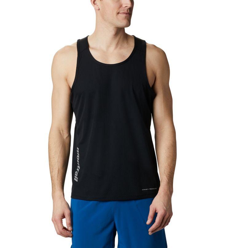 Camisole de course Titan Ultra™ pour homme Camisole de course Titan Ultra™ pour homme, front