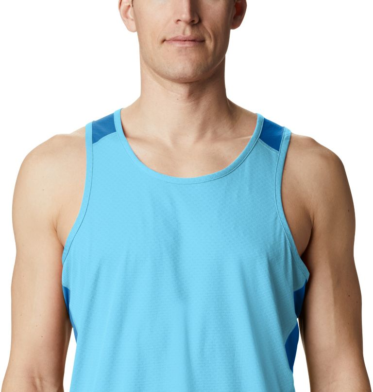 Men's Titan Ultra™ Running Tank Men's Titan Ultra™ Running Tank, a2