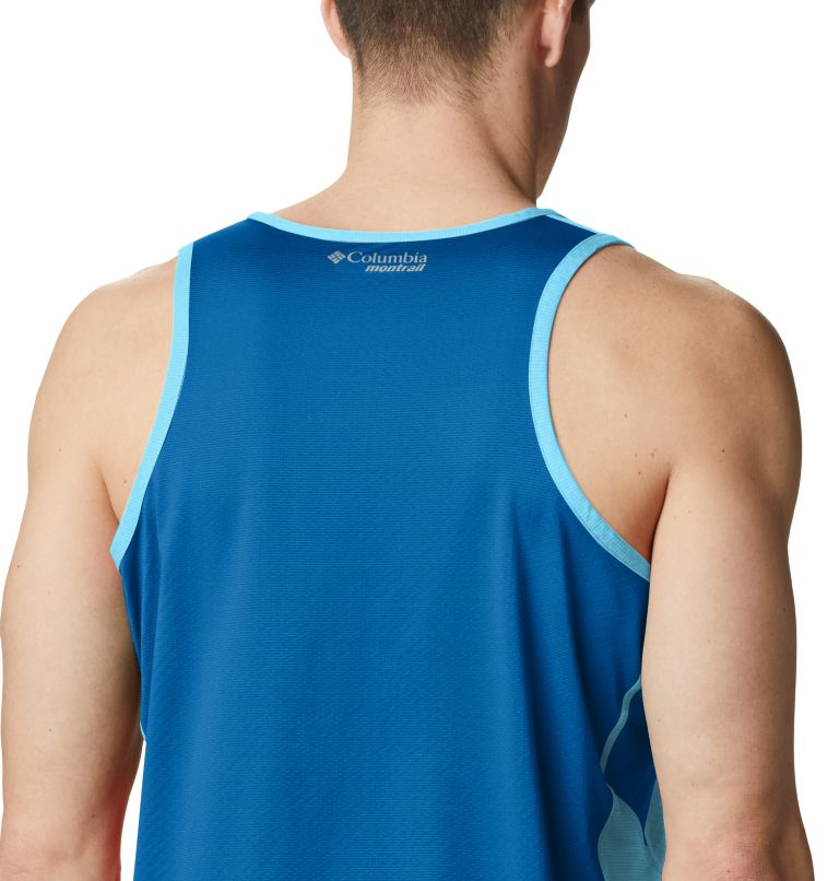 Men's Titan Ultra™ Running Tank Men's Titan Ultra™ Running Tank, a3
