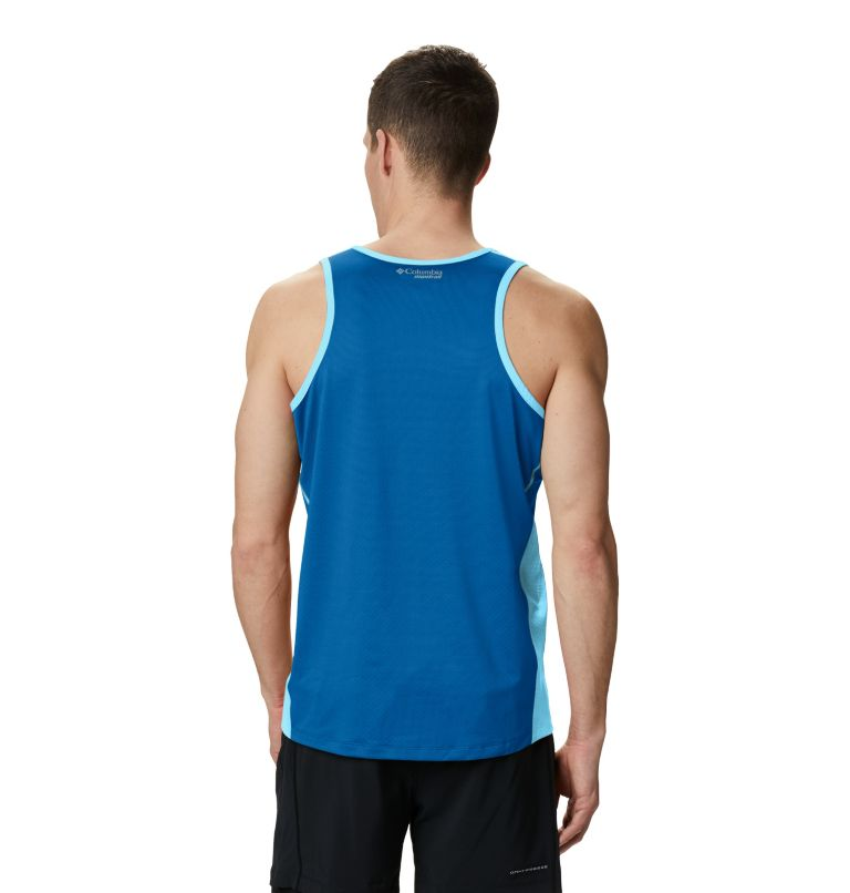 Men's Titan Ultra™ Running Tank Men's Titan Ultra™ Running Tank, back
