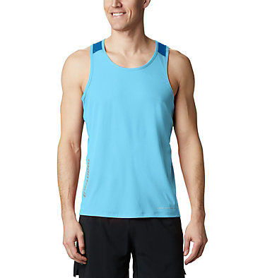 Men's Titan Ultra™ Running Tank , front