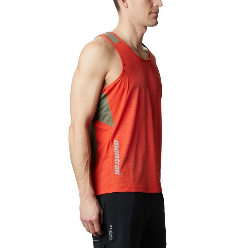 Men's Titan Ultra™ Running Tank Men's Titan Ultra™ Running Tank, a1