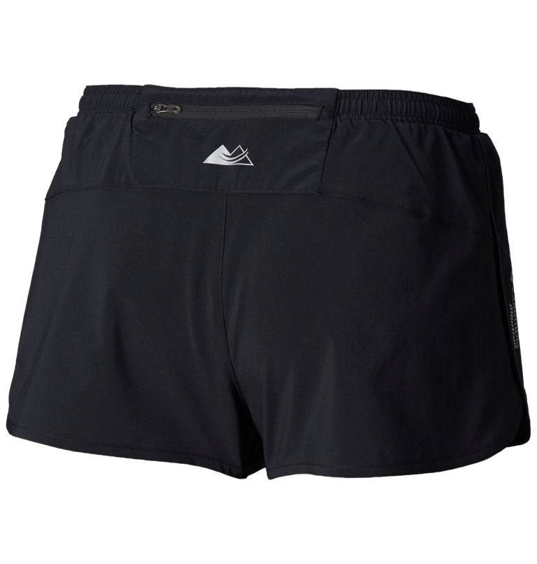 Men's F.K.T.™ Shorts Men's F.K.T.™ Shorts, back
