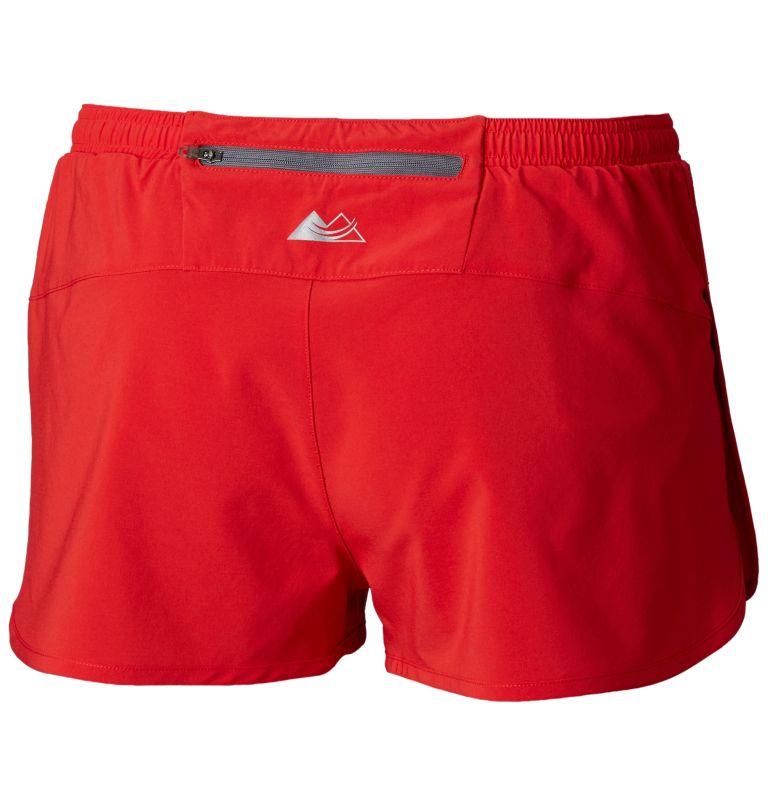 Pantaloncini F.K.T.™ da uomo Pantaloncini F.K.T.™ da uomo, back