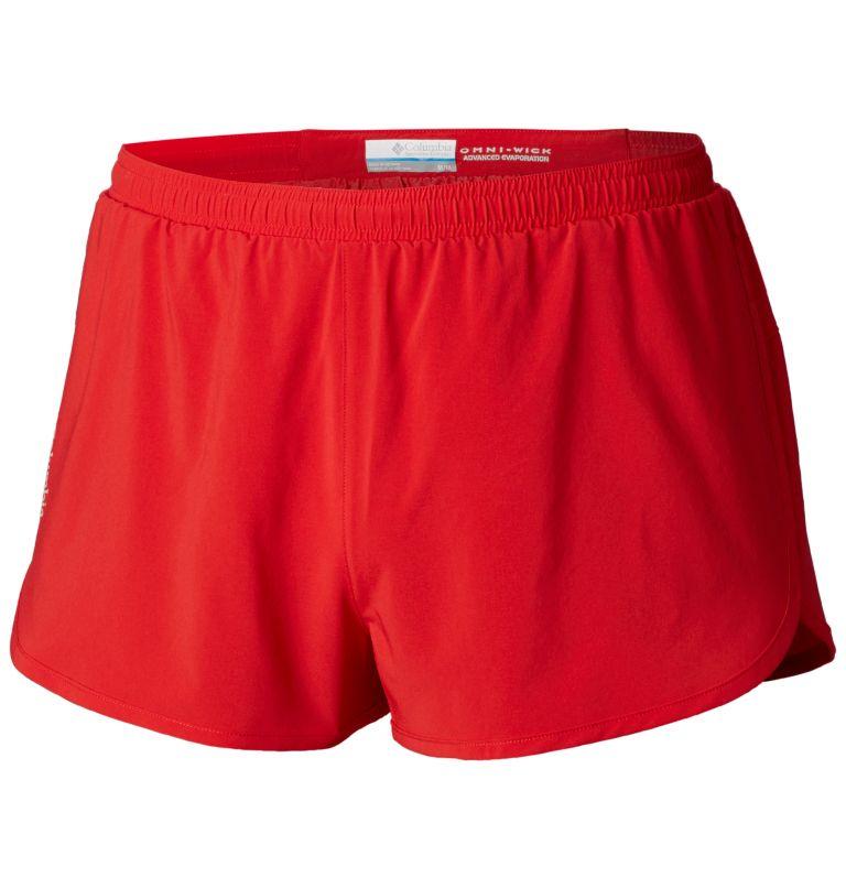 Pantaloncini F.K.T.™ da uomo Pantaloncini F.K.T.™ da uomo, front