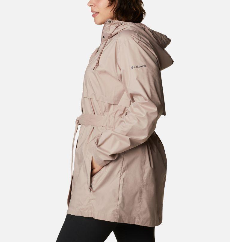 Veste de pluie Pardon My Trench™ pour femme — Grandes tailles Veste de pluie Pardon My Trench™ pour femme — Grandes tailles, a1