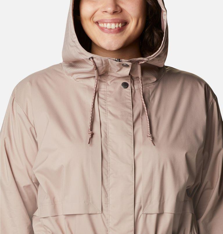Veste de pluie Pardon My Trench™ pour femme — Grandes tailles Veste de pluie Pardon My Trench™ pour femme — Grandes tailles, a2