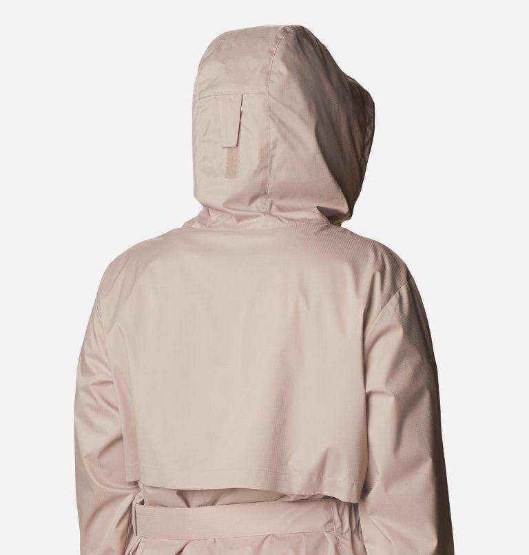 Veste de pluie Pardon My Trench™ pour femme — Grandes tailles Veste de pluie Pardon My Trench™ pour femme — Grandes tailles, a4
