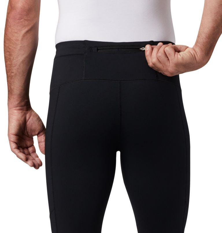 Bajada™ II Ankle Tight | 010 | XXL Men's Bajada™ II Ankle Tight, Black, a1