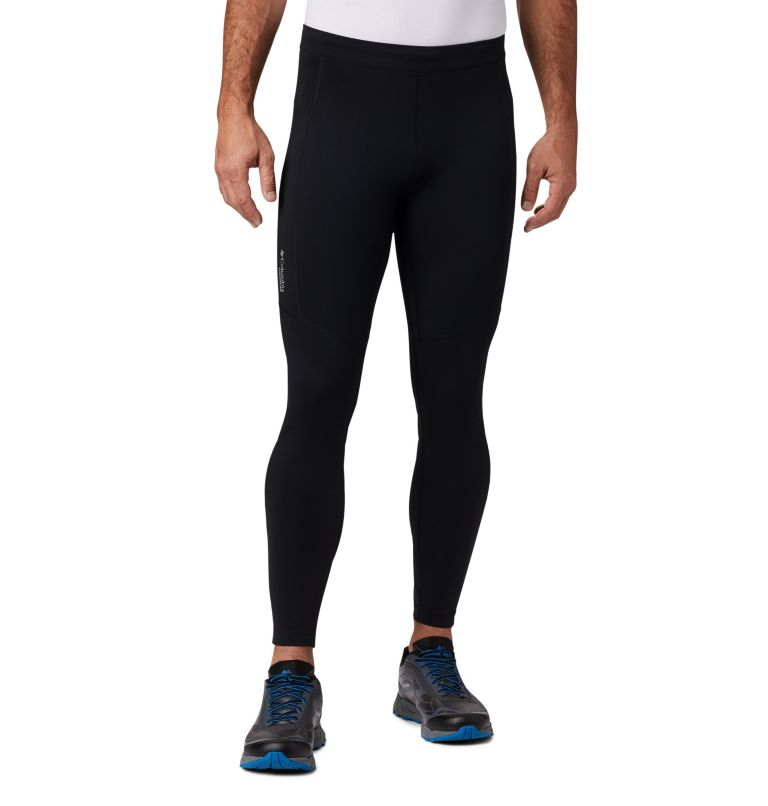 Tight Bajada™ II Ankle da uomo Tight Bajada™ II Ankle da uomo, front