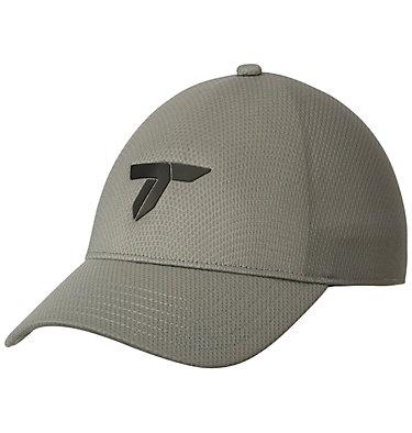 Unisex Titanium™ Ball Cap , front