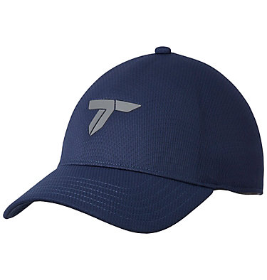 Casquette de Baseball Titanium™ Unisexe , front