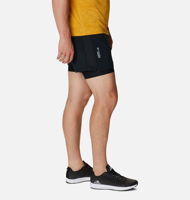 Shorts Titan Ultra™ II Homme Shorts Titan Ultra™ II Homme, a1