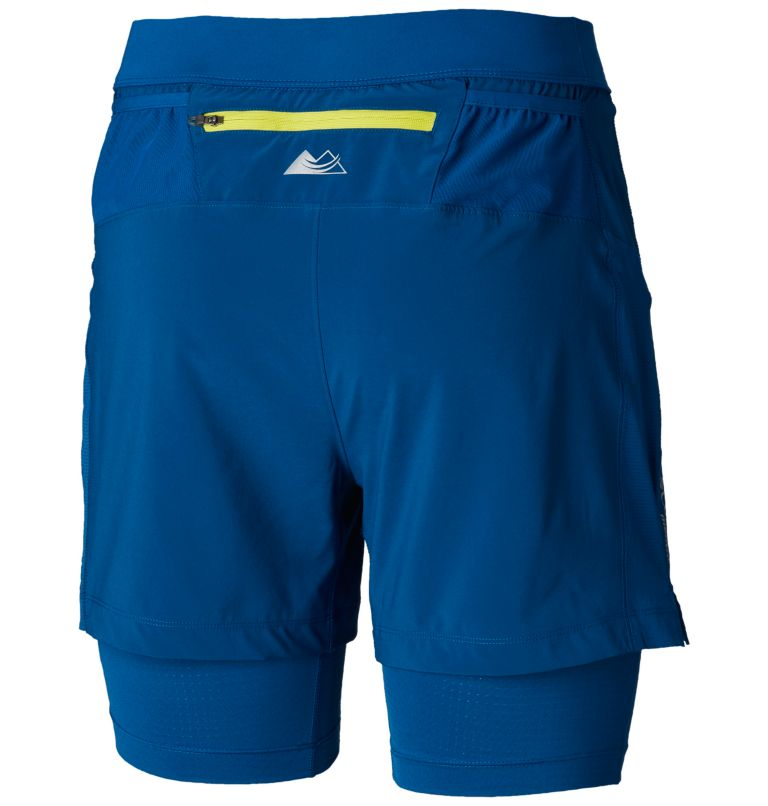 Men's Titan Ultra™ II Short Men's Titan Ultra™ II Short, back
