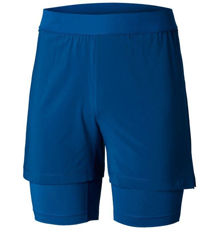 Men's Titan Ultra™ II Short Men's Titan Ultra™ II Short, front