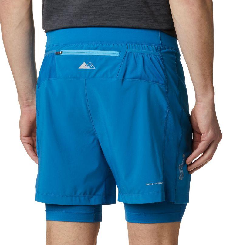 Men's Titan Ultra™ II Shorts Men's Titan Ultra™ II Shorts, a4