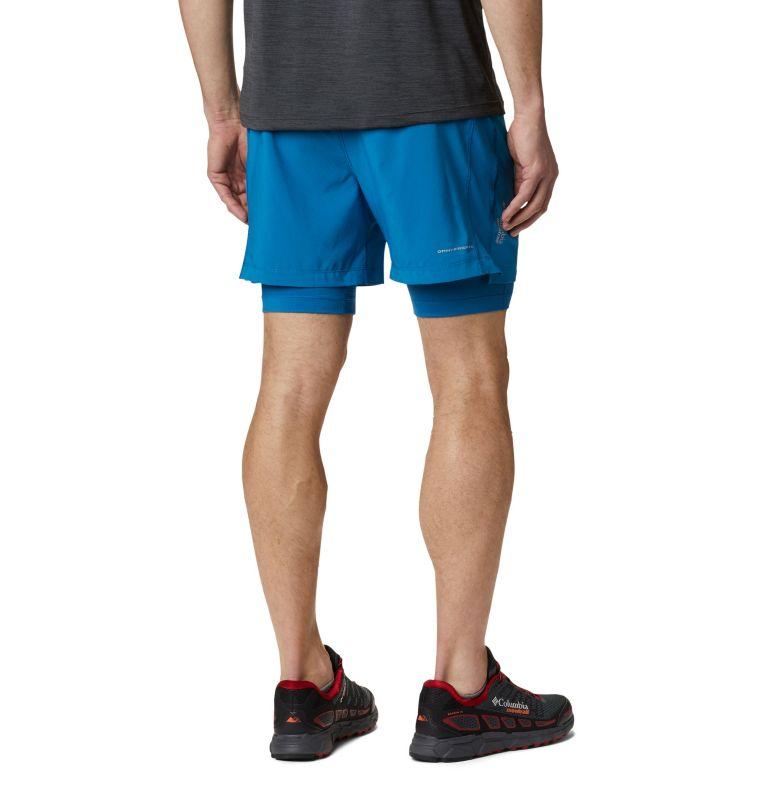 Men's Titan Ultra™ II Shorts Men's Titan Ultra™ II Shorts, back