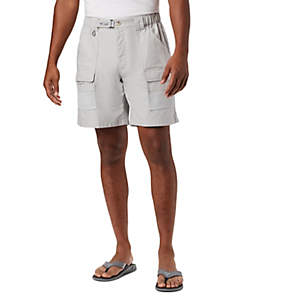 Men's PFG Half Moon™ III Shorts