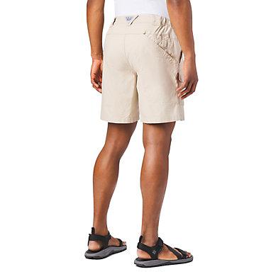 Men's PFG Half Moon™ III Shorts Half Moon™ III Short   454   M, Fossil, back