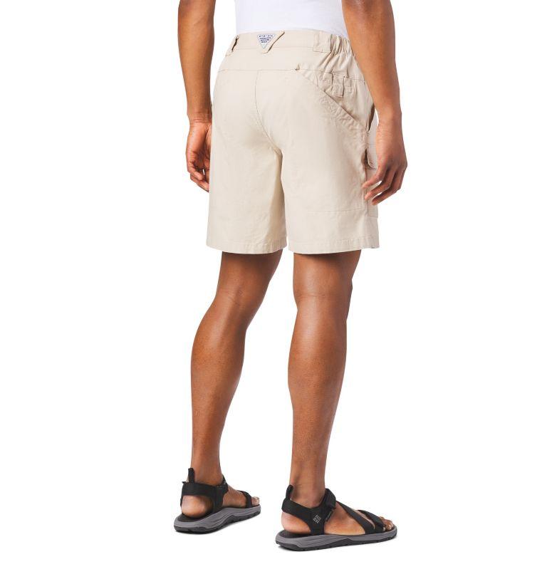 Men's PFG Half Moon™ III Shorts Men's PFG Half Moon™ III Shorts, back