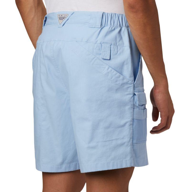 Men's PFG Half Moon™ III Shorts Men's PFG Half Moon™ III Shorts, a3