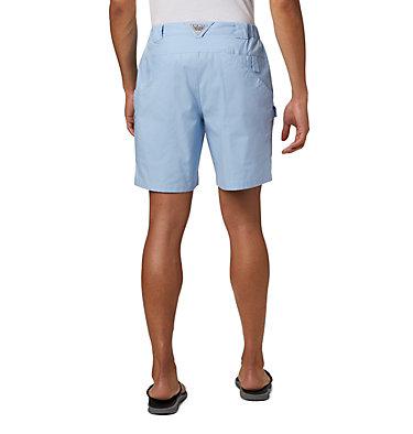 Men's PFG Half Moon™ III Shorts Half Moon™ III Short   454   M, Sail, back