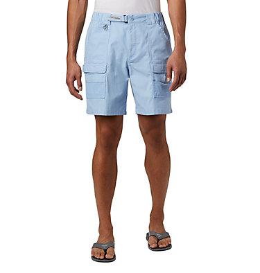Men's PFG Half Moon™ III Shorts Half Moon™ III Short   454   M, Sail, front