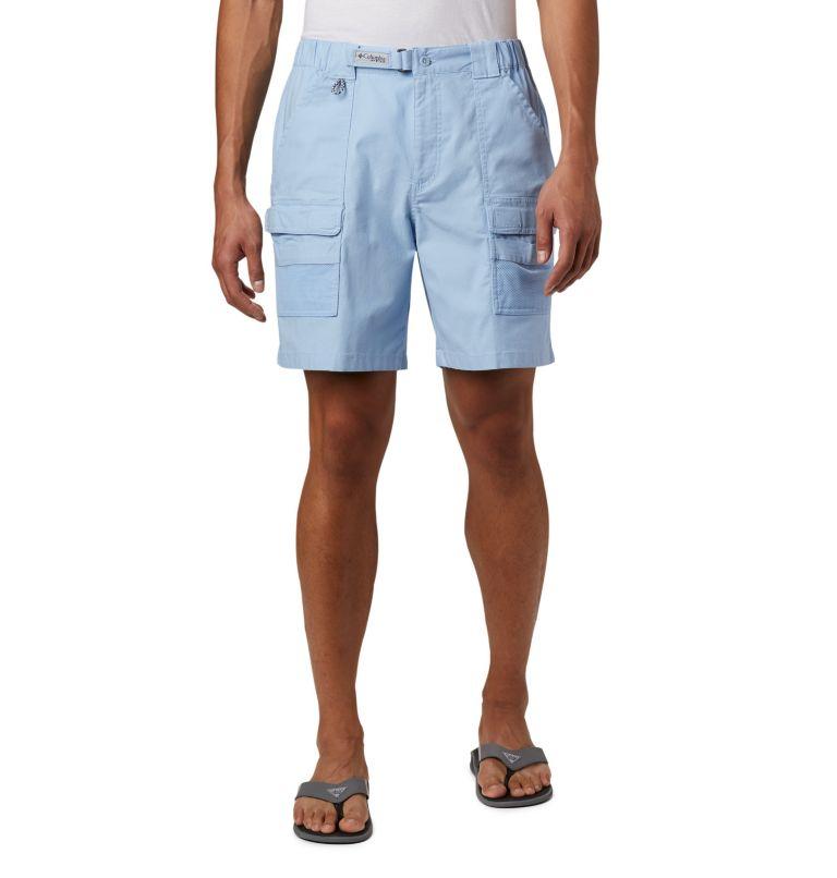 Men's PFG Half Moon™ III Shorts Men's PFG Half Moon™ III Shorts, front