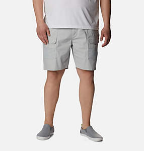 Men's PFG Half Moon™ III Shorts - Big