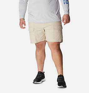 Men's PFG Half Moon™ III Short - Big