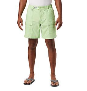 Men's PFG Half Moon™ III Shorts - Big
