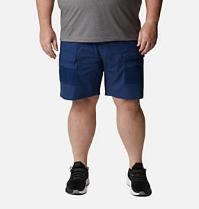 Men's PFG Half Moon™ III Short—Big