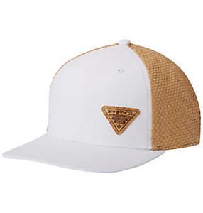 Super Harborside™ Ball Cap