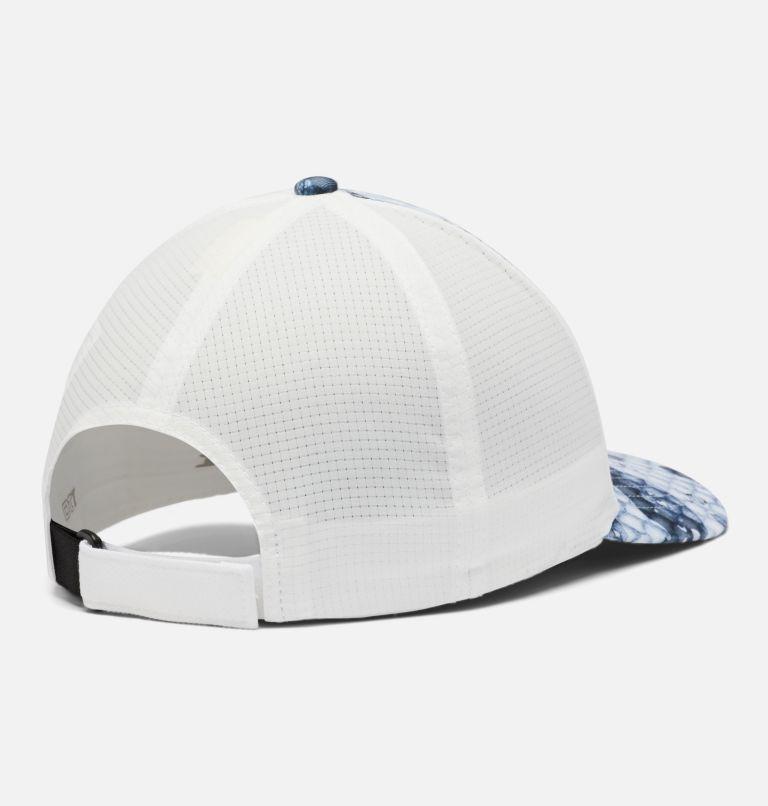 PFG Signature 110™ II Ball Cap | 900 | O/S PFG Signature 110™ II Ball Cap, Tarpon Camo, back