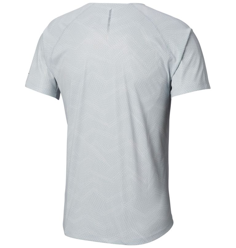 T-shirt Manches Courtes F.K.T.™ II Homme T-shirt Manches Courtes F.K.T.™ II Homme, back