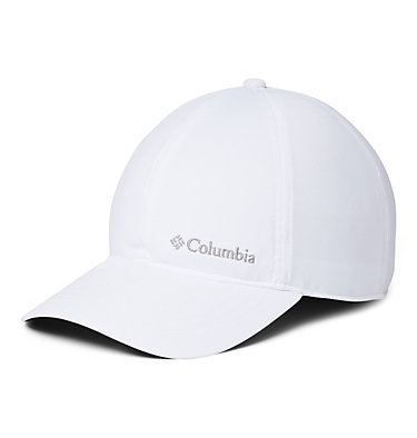 Unisex Coolhead™ II Ball Cap Coolhead™ II Ball Cap | 010 | O/S, White, front