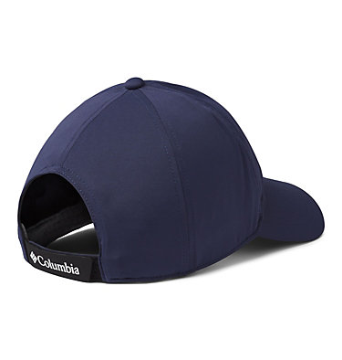 Unisex Coolhead™ II Ball Cap Coolhead™ II Ball Cap | 466 | O/S, Nocturnal, back