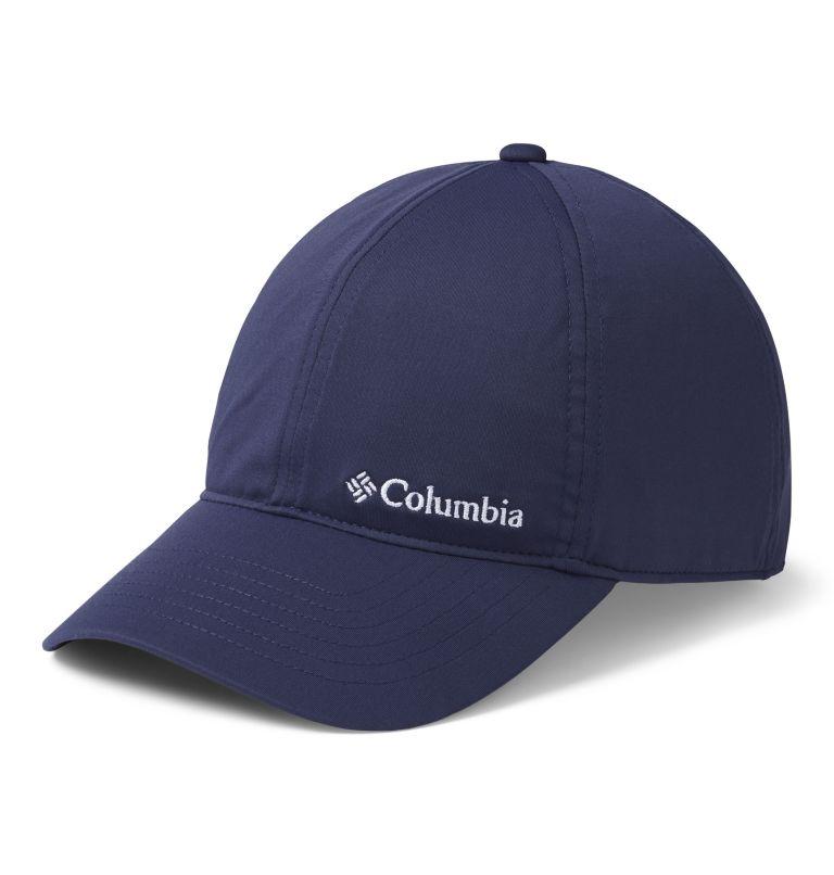 Coolhead™ II Ball Cap | 466 | O/S Casquette de Baseball Coolhead™ II Unisexe, Nocturnal, front