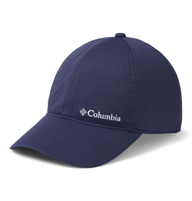 Coolhead™ II Ball Cap | 466 | O/S Unisex Coolhead™ II Ball Cap, Nocturnal, front