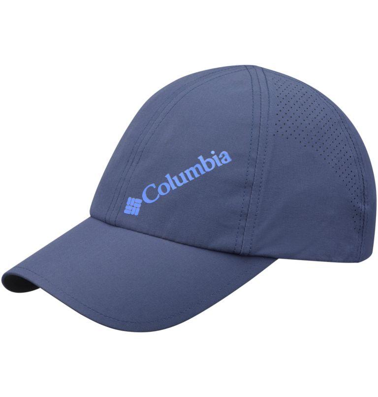 Silver Ridge™ III Ball Cap | 466 | O/S Unisex Silver Ridge™ III Ball Cap, Nocturnal, front