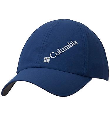 Unisex Silver Ridge™ III Ball Cap Silver Ridge™ III Ball Cap | 469 | O/S, Carbon, front