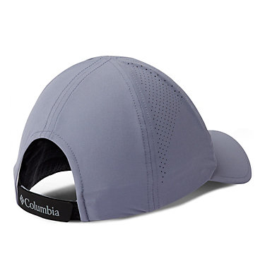 Unisex Silver Ridge™ III Ball Cap Silver Ridge™ III Ball Cap | 160 | O/S, New Moon, back