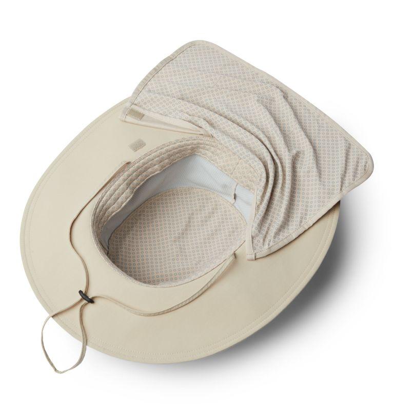 Coolhead™ II Zero Booney | 160 | O/S Coolhead™ II Zero Booney Hat, Fossil, a2
