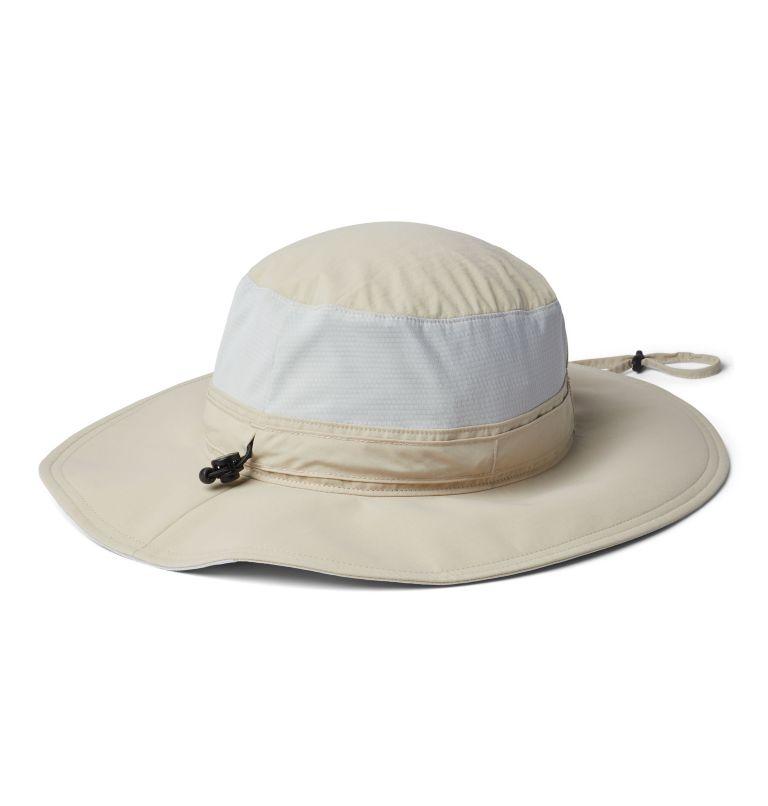 Coolhead™ II Zero Booney | 160 | O/S Coolhead™ II Zero Booney Hat, Fossil, back