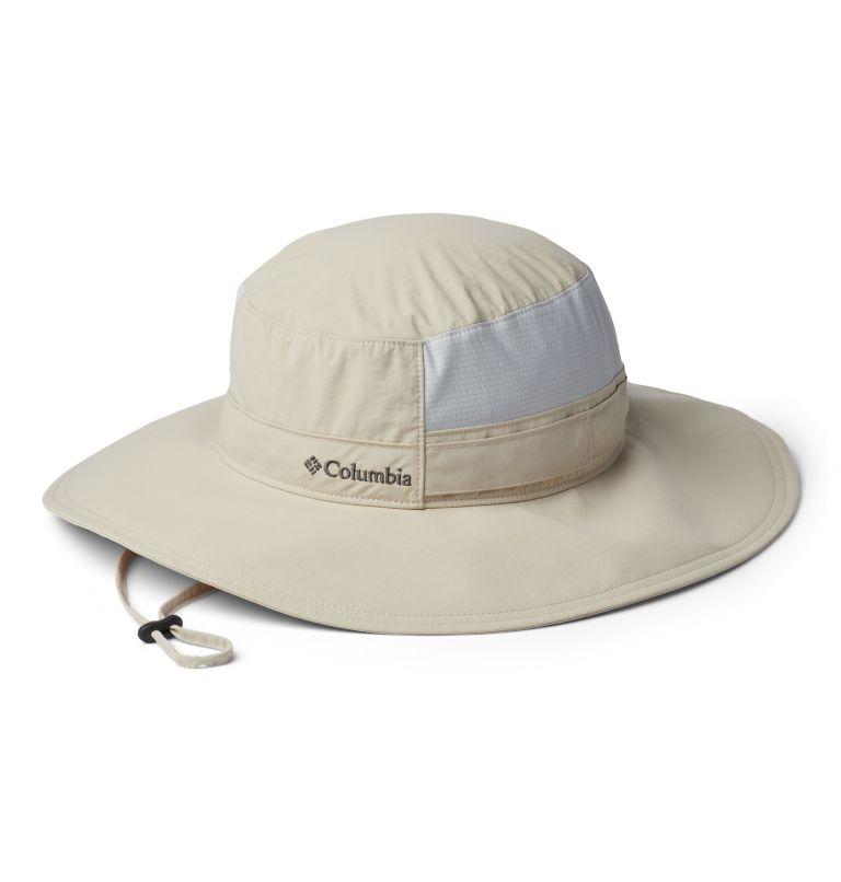 Coolhead™ II Zero Booney | 160 | O/S Coolhead™ II Zero Booney Hat, Fossil, front