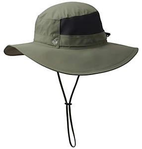 Coolhead™ II Zero Booney Hat